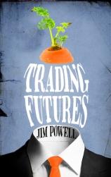 02 1 Trading Futures jacket