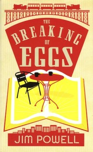 02 3 Breaking of Eggs jacket
